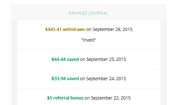digit-savings