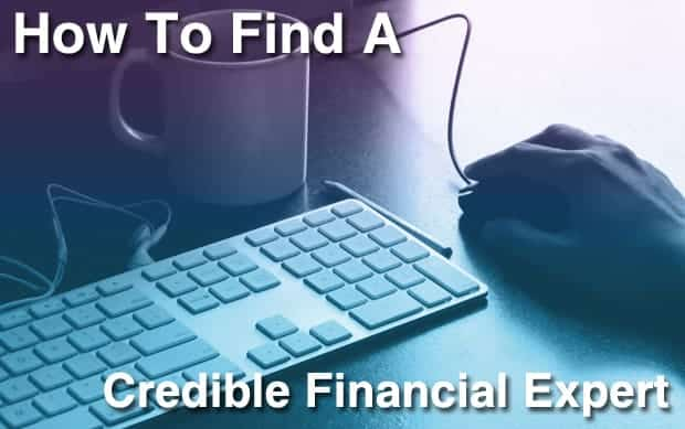 find-financial-expert