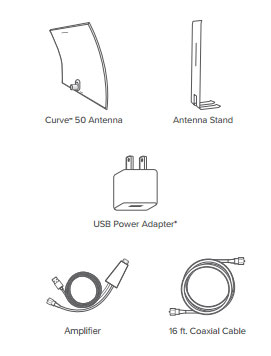 mohu-curve-in-the-box