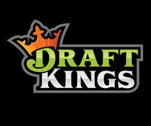 draft-kings300x250