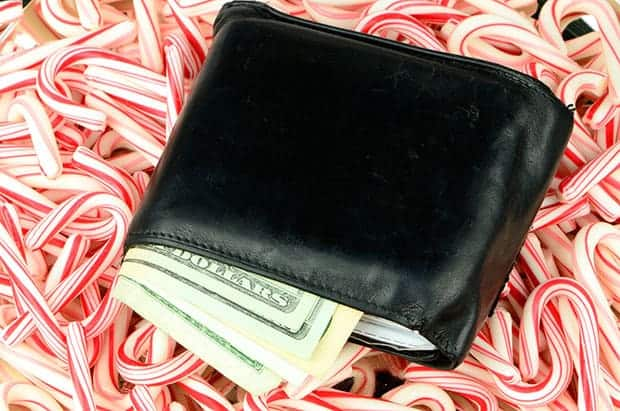 christmas-spending