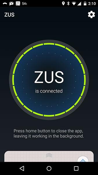 Zus-8