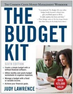 the-budget-kit