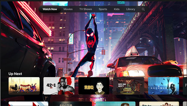 PlayStation Vue Review 2019: Streaming Cable TV Alternative
