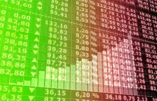 investing-individual-stocks
