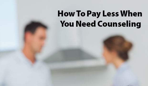 pay-less-for-counseling