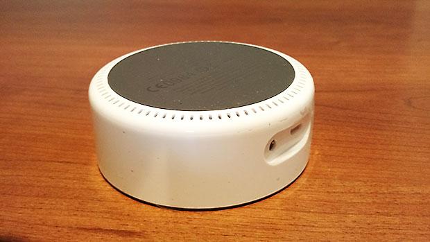 amazon-echo-dot-4