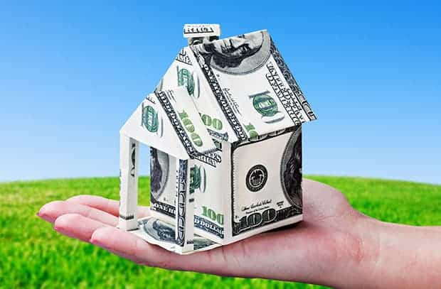 refinance-mistakes-to-avoid