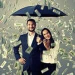 10 Easy Ways To Improve Your Finances Today