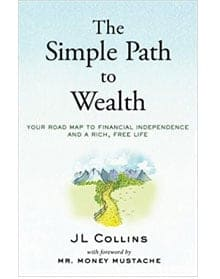 Personal Finance Books The Simple Path To Wealth