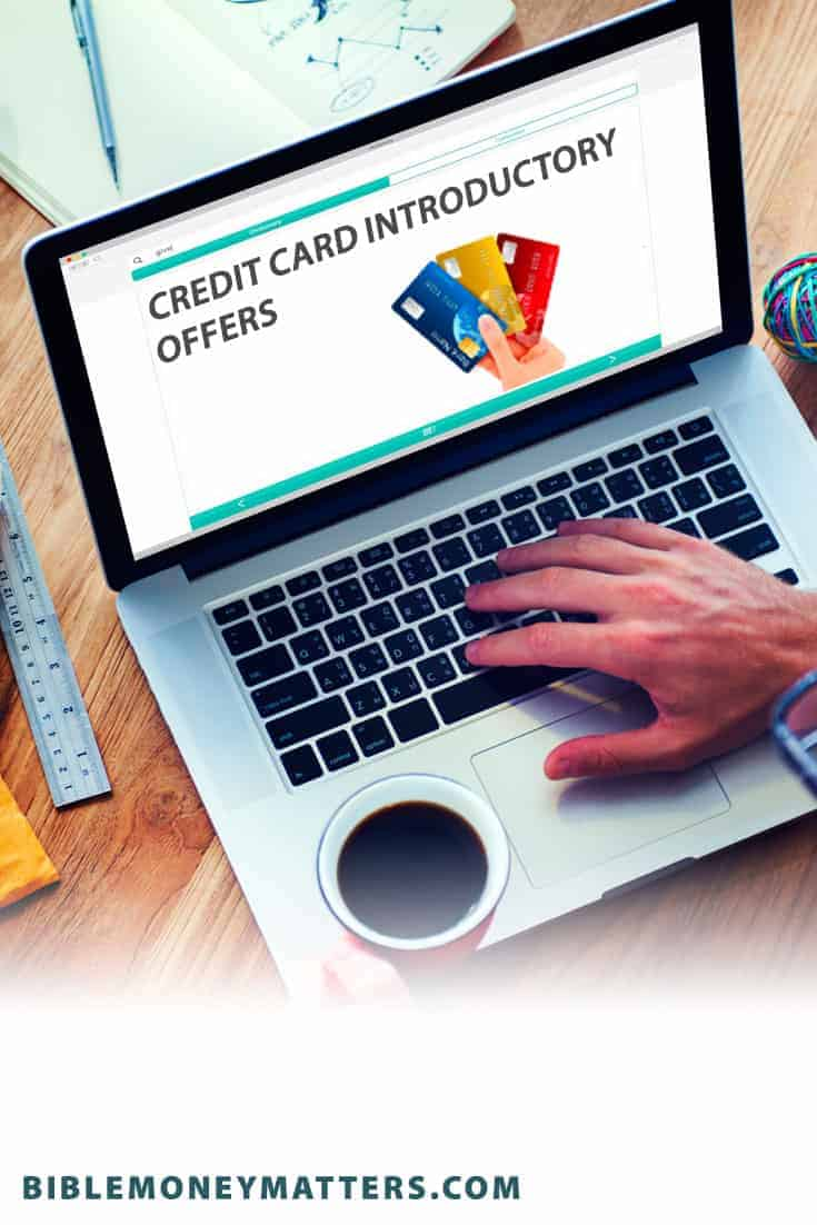 Credit cards rewards offers are often appealing, but just remember they are appealing for a marketing reason. Use them wisely