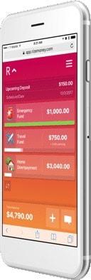 Rize Money Mobile