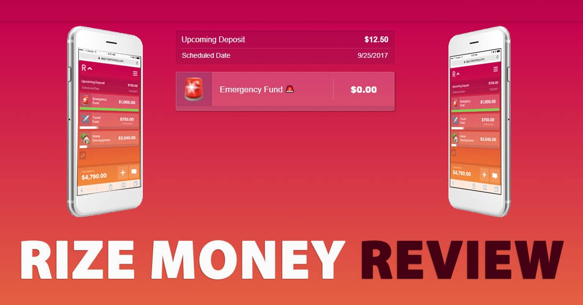 Moolah Reviews