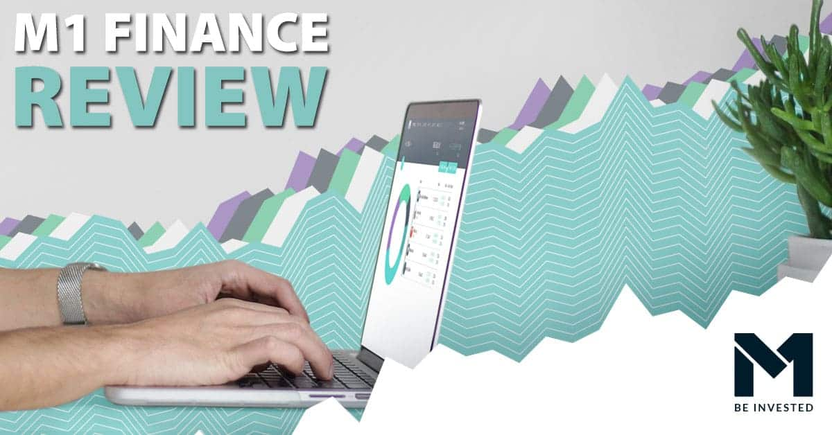 M1 Finance Review: A Free Robo Advisor With Flexibility
