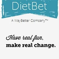 Diet Bet Review