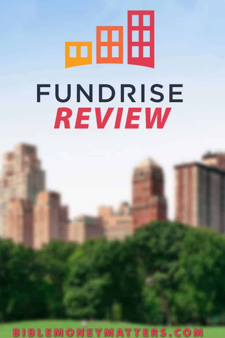 Fundrise Review: Invest In Real Estate Without A Lot Of Money