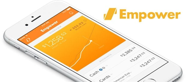 Empower Finance App Review