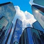 Introduction To Commercial Real Estate (CRE) Crowdfunding