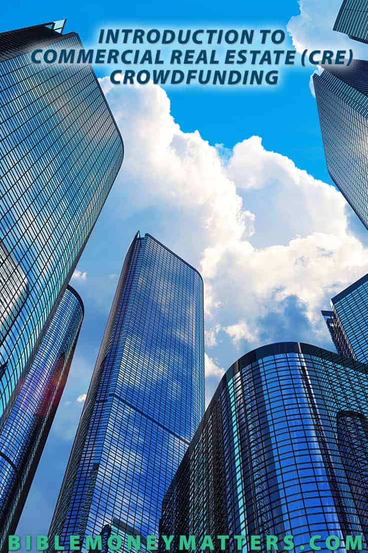Individuals can now invest in private commercial real estate transactions due to regulatory changes and the harnessing of technology. Here's how to start.