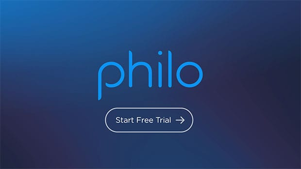 Philo Review - Start Free Trial Now