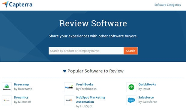 Free Amazon Gift Cards - Capterra Reviews