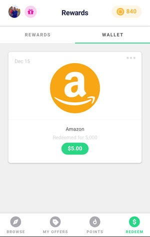 21 Easy Ways To Earn Free Amazon Gift Cards Fast (2019 Update)