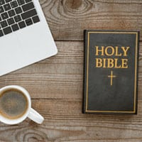 Bible Verses About Faith Uplifting Scripture To Give Hope In Hard Times