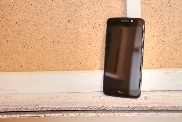Twigby Review - Unboxing Telefon 2