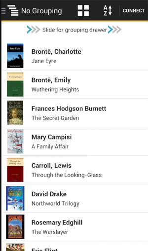 21 Places To Read Free Books Online In 2019