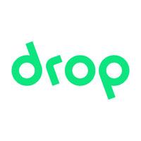 Drop App Review - Logo