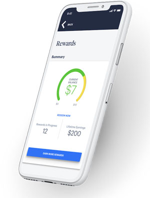 Status Money Review - Earn Cash Rewards