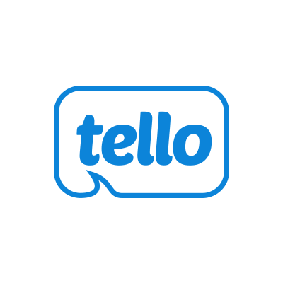Tello Mobile - Cheapest Calling Plan