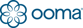 Ooma VOIP Phone