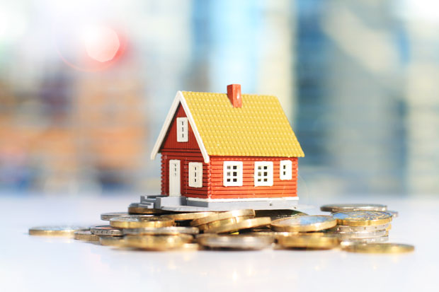 Image result for invest in real estate crowdfunding