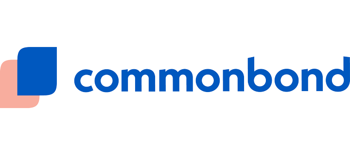 CommonBond Student Loan Refinance