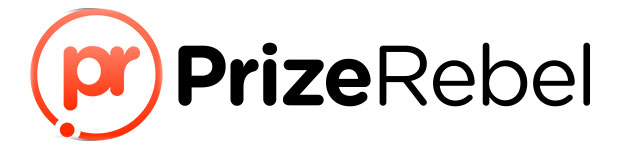 PrizeRebel Review - Earn Free Gift Cards
