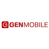 Gen Mobile