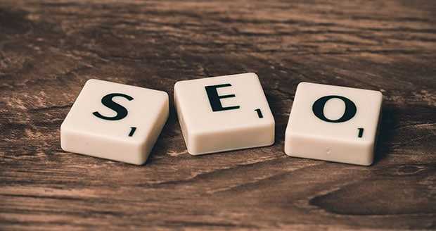 SEO For Writers Course