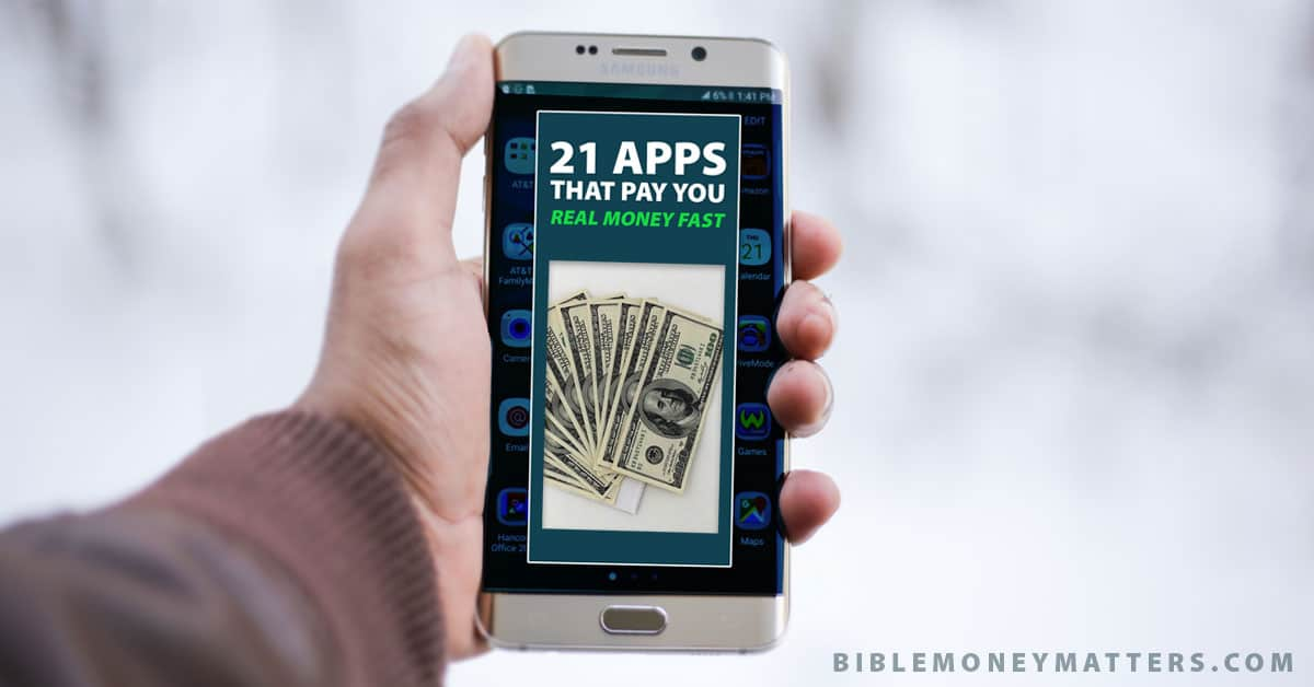 Best Online Savings Account 2020.21 Apps That Pay You Real Money Fast December 2019 Update