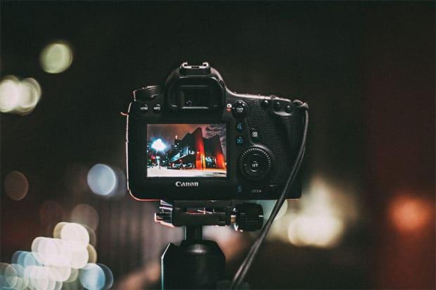 फोटोग्राफी पक्ष ऊधम