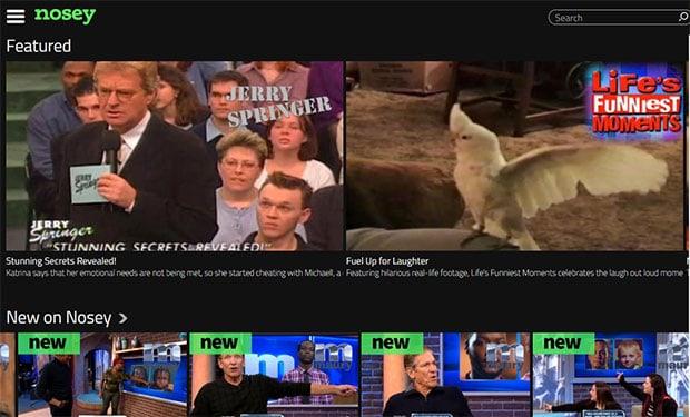 [Image: watch-tv-free-nosey.jpg]