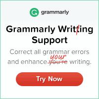 Grammarly Software Suite