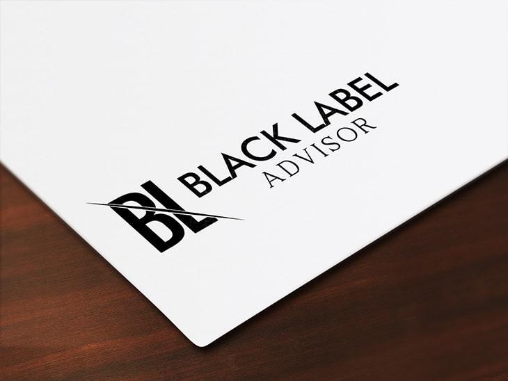 Black Label Advisor - Jon Elder