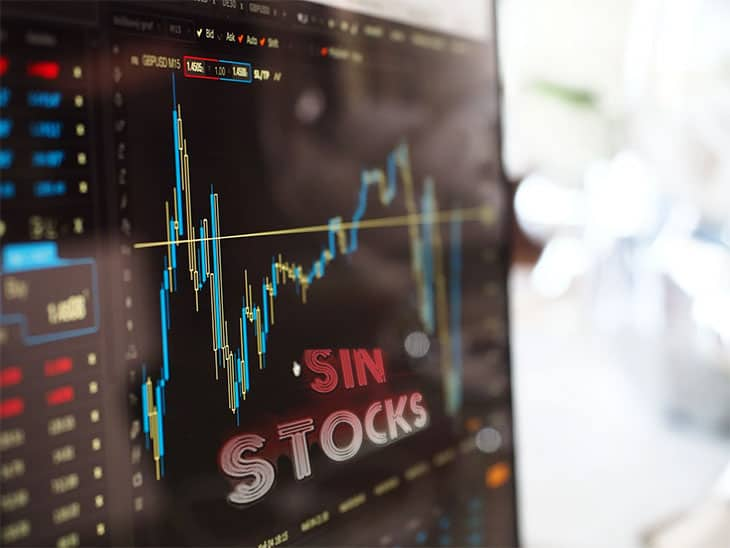 Should Christians Invest In Vice Stocks or Sin Stocks?