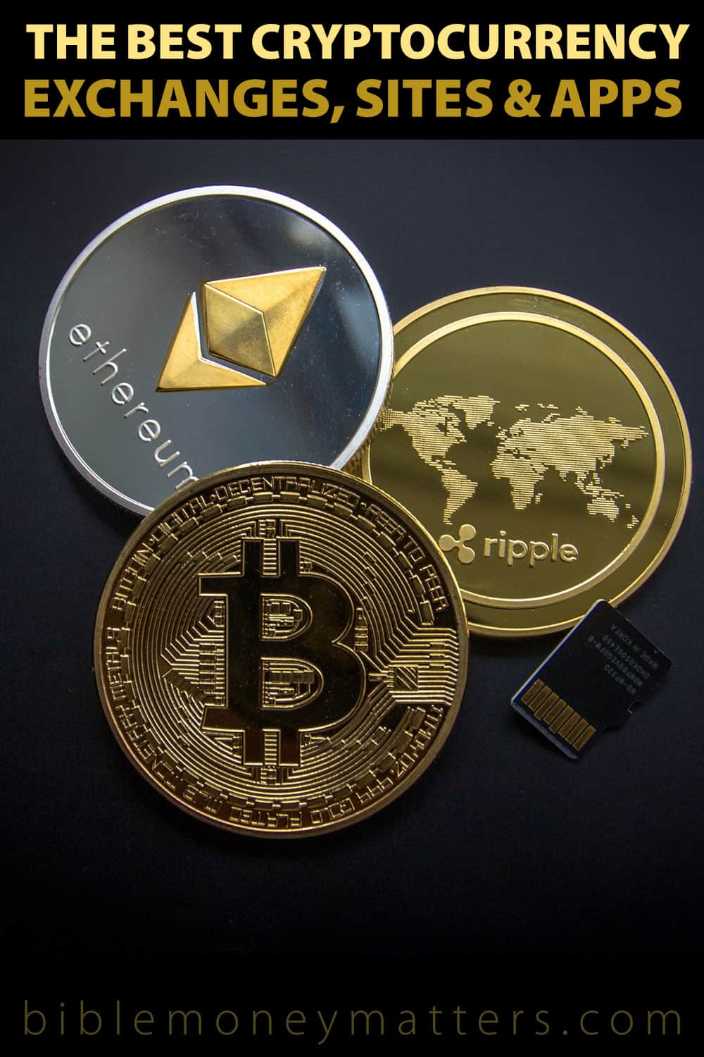 best crypto exchange to invest in bitcoin cryptocurrency