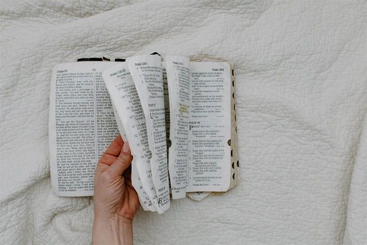 short bible verses about strength